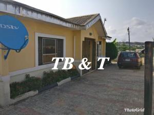 3 bedroom Flat / Apartment for sale Diamoud estate Isheri Egbe/Idimu Lagos