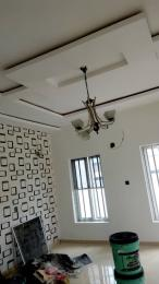 Detached Duplex House for sale Thomas Estate Thomas estate Ajah Lagos