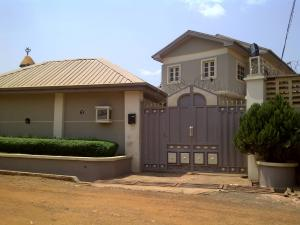 3 bedroom House for sale Akobo Ibadan Oyo