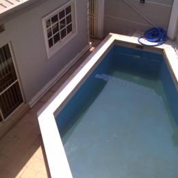 3 bedroom House for sale Akobo Ibadan  Ibadan Oyo