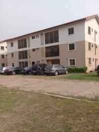 Blocks of Flats House for sale Good Luck Jonathan Estate, Egbeda/Idimu rd, lagos. Egbeda Alimosho Lagos