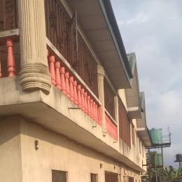 3 bedroom Blocks of Flats House for sale Port Harcourt Trans Amadi Port Harcourt Rivers