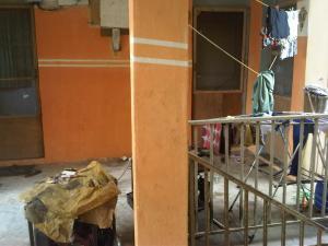 3 bedroom Flat / Apartment for sale Odongunyan Ikorodu Lagos