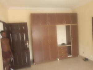 3 bedroom Flat / Apartment for sale . Utako Abuja