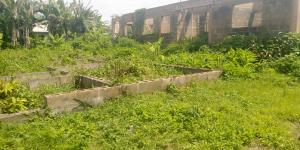 3 bedroom Land for sale Asaka 1 Asunle Odo - Ona Kekere Odo ona Ibadan Oyo