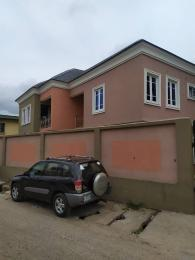 Semi Detached Duplex House for sale Opebi Ikeja Lagos