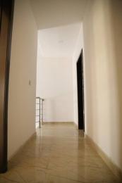 Detached Duplex House for sale Unity Homes, Thomas estate, Lekki Ajah. Thomas estate Ajah Lagos
