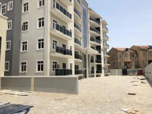 3 bedroom Flat / Apartment for rent Victoria Victoria Island Lagos