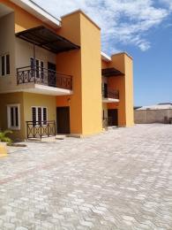 4 bedroom House for sale ago street Ago palace Okota Lagos