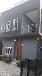 3 bedroom Terraced Duplex House for sale Addo Road Ajah Lagos