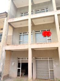 Shop in a Mall Commercial Property for sale Dubai International market games Village Abuja  Kaura (Games Village) Abuja