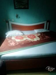 Hotel/Guest House Commercial Property for sale Rumuodara  East West Road Port Harcourt Rivers