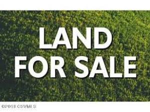 Residential Land Land for sale Park View Estate, Ikoyi Lagos Parkview Estate Ikoyi Lagos