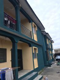 Blocks of Flats House for sale  Ikotun area.  Ikotun Ikotun/Igando Lagos