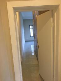 3 bedroom Flat / Apartment for sale Lekki County Homes chevron Lekki Lagos