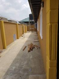 3 bedroom Bungalow for sale peace avenue off ogunrun street Ifo Ifo Ogun