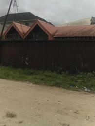3 bedroom Detached Bungalow House for sale Off alhaji basiru st Ajao Estate Isolo Lagos