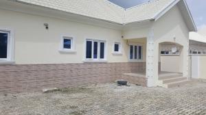 Detached Bungalow House for sale voice of Nigeria estate Airport Road(Ikeja) Ikeja Lagos