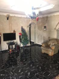 Detached Bungalow House for sale Peace estate BARUWA. IPAJA. Baruwa Ipaja Lagos