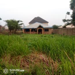 3 bedroom Detached Bungalow House for sale Akala way Akobo Ibadan Oyo
