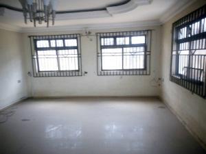 4 bedroom House for sale Agara Odo- Ona Elewe Off Akala Expressway  Oluyole Estate Ibadan Oyo