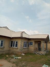 4 bedroom House for sale Bako Area Apata Ibadan Apata Ibadan Oyo
