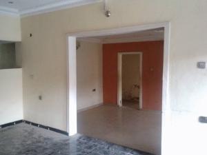 4 bedroom House for sale Elebu Oluyole Extension  Ibadan Oyo