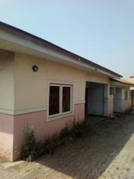 4 bedroom House for sale Elebu Oluyole Extension Ibadan  Akala Express Ibadan Oyo