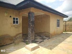 4 bedroom House for sale Apata Ibadan Apata Ibadan Oyo