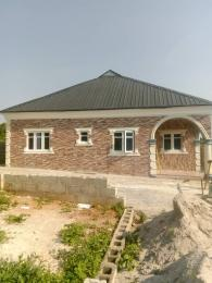 4 bedroom House for sale Apata Expressway  Apata Ibadan Oyo