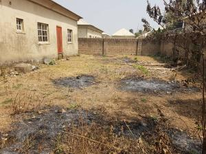 4 bedroom Detached Bungalow House for sale . Lokogoma Abuja