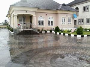 4 bedroom House for sale mowe Abeokuta Ogun