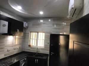 4 bedroom House for sale Alpha Grace Jericho Ibadan Jericho Ibadan Oyo