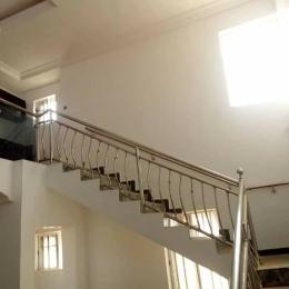 5 bedroom House for sale Red Gate Sharp Corner Oluyole Extension  Ibadan Oyo