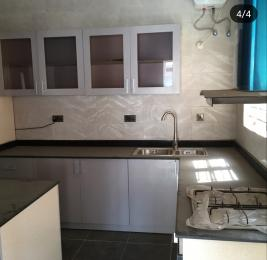 4 bedroom Detached Duplex House for sale Magodo isheri phase 1 Magodo GRA Phase 1 Ojodu Lagos