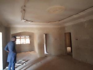 4 bedroom Detached Duplex House for sale . Nbora Abuja