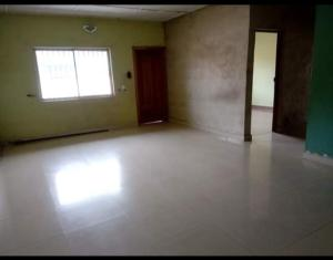 House for sale LSDPC MEDIUM HOUSING ESTATE, SCHEME IV, OGBA. LAGOS  Ogba Lagos
