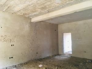 4 bedroom Semi Detached Duplex House for sale Located in APO district fct Abuja  Apo Abuja
