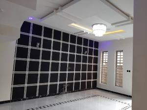 4 bedroom Semi Detached Duplex House for sale 2nd toll gate Lekki, Lagos Lekki Phase 1 Lekki Lagos