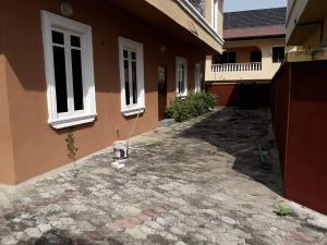 4 bedroom Semi Detached Duplex House for sale Magodo Isheri Ojodu Berger Lagos  Magodo Kosofe/Ikosi Lagos