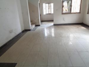4 bedroom Semi Detached Duplex House for sale Oniru Estate, Victoria Island,Lagos ONIRU Victoria Island Lagos