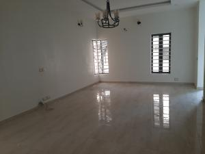 4 bedroom Semi Detached Duplex House for sale Ikota Lekki Lagos Ikota Lekki Lagos