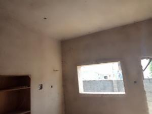 4 bedroom Terraced Duplex House for sale . Lokogoma Abuja