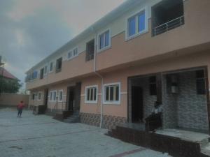 Terraced Duplex House for sale Mende Maryland IKEJA Maryland Ikeja Lagos