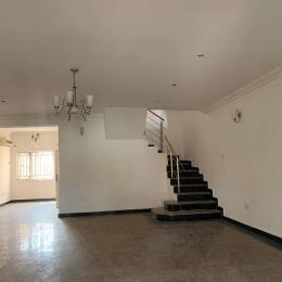 4 bedroom Terraced Duplex House for sale - ONIRU Victoria Island Lagos