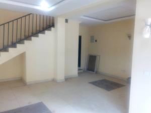 4 bedroom Terraced Duplex House for sale Located at CITEC mbora extension fct Abuja  Nbora Abuja