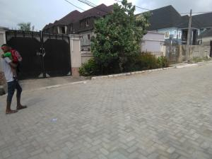 4 bedroom Detached Bungalow House for sale Green Field Ago palace Okota Lagos
