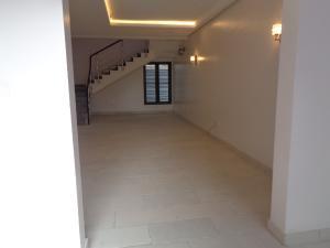 5 bedroom Semi Detached Duplex House for rent Agungi Road , Lekki Lagos Agungi Lekki Lagos