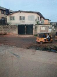 Blocks of Flats House for sale iju ishaga Lagos Iju Lagos
