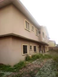 3 bedroom Blocks of Flats House for sale magodo phase1. Isheri Magodo GRA Phase 1 Ojodu Lagos